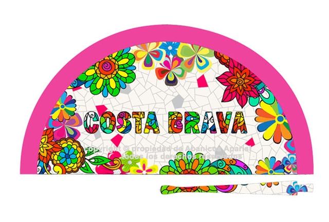 702 - Costa Brava