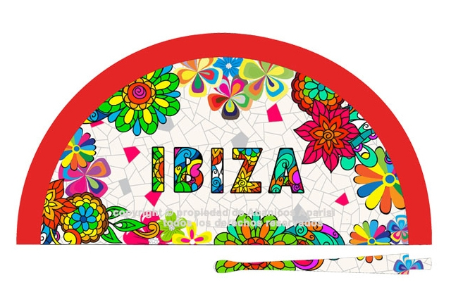 702 - Ibiza