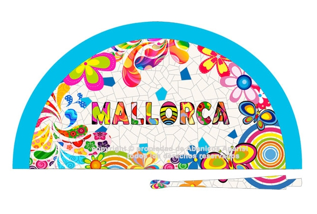 702 - Mallorca