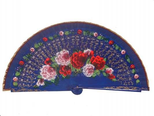 4209/SU – Wood Fan Luxury 2 sides