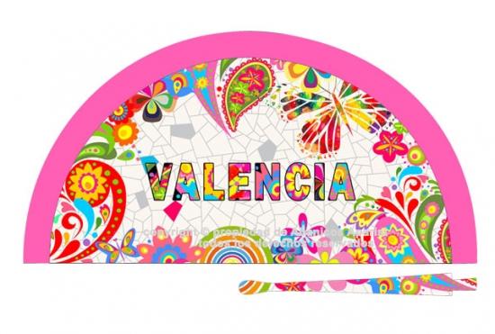 702 - Valencia